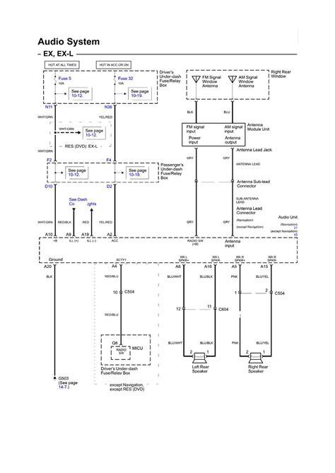 Wrg Honda Fit Wiring Diagram