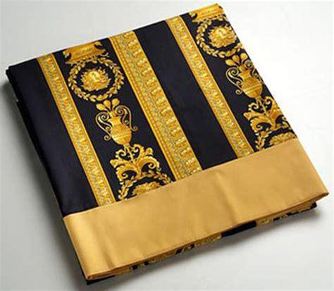 versace duvet cover versace medusa size black bed duvet cover sheet
