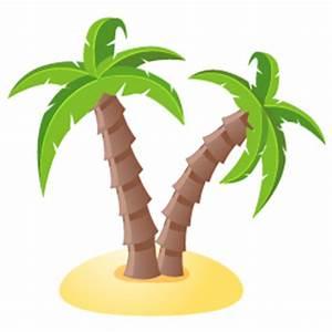 Pot De Fleur Transparent : icones palmier images palmier png et ico ~ Teatrodelosmanantiales.com Idées de Décoration