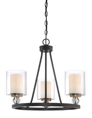 the light palace omaha the light palace shop our quality lighting showroom in
