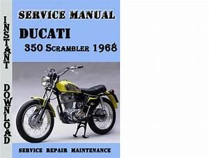 Ducati 906 Repair Service Manual Diagram