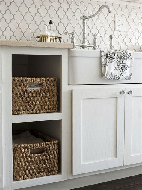 Home Depot Merola Tile Lantern by Merola Tile Provenzale Lantern White Design Ideas