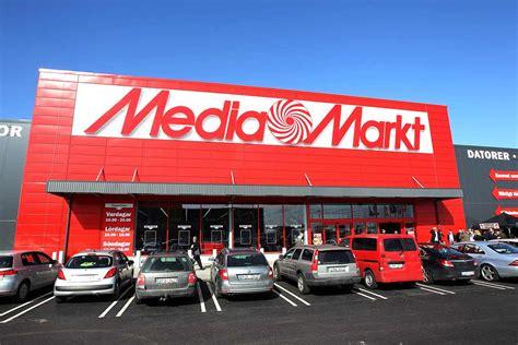 kühltruhe media markt mediamarkt schweden transformiert seine supply chain mit relex