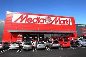 Kleine Gefriertruhe Media Markt : mediamarkt schweden transformiert seine supply chain mit relex ~ Bigdaddyawards.com Haus und Dekorationen