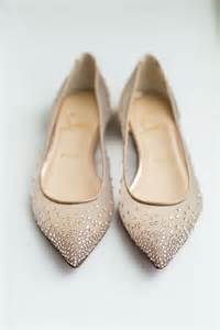 chagne colored wedding shoes top 20 neutral colored wedding shoes to wear with any dress