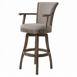 Bar Stools : Kitchen Island Chairs Wooden Stool Bar Stools