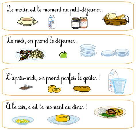 devinette cuisine le poisson jaune 2º eso la nourriture et les repas