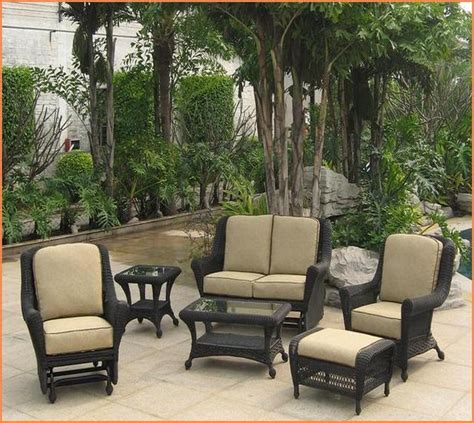 costco outdoor patio furniture teak patio furniture costco home outdoor