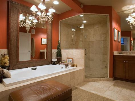 bathroom paint ideas attachment paint ideas for small bathrooms 1446