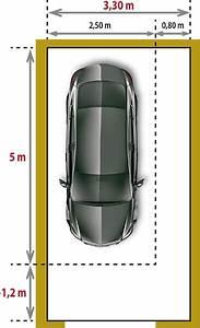 Place De Parking Dimension : le stationnement pour les erp la r glementation li e l 39 accessibilit handinorme handinorme ~ Medecine-chirurgie-esthetiques.com Avis de Voitures