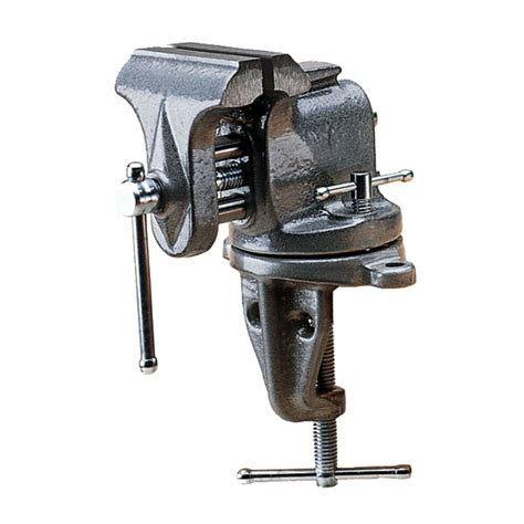 wilton   jaw clamp  bench vise  opening