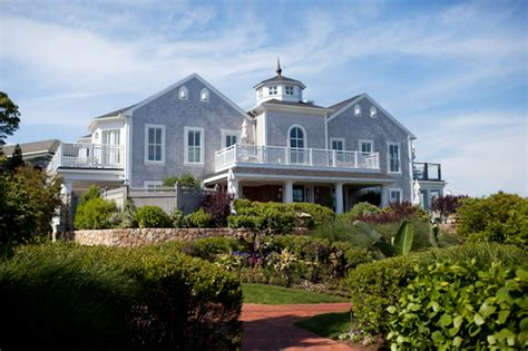 Wequassett Resort & Golf Club Harwich, Ma  Map & Menu