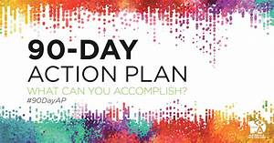 Get Prepared! 90-Day Action Plan Starts 20 March - IsaFYI ANZ