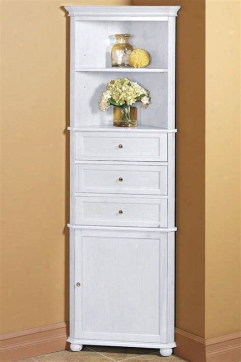 tall corner bathroom cabinet tall white bathroom cabinet tall corner bathroom cabinets