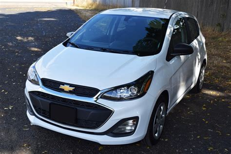 cheapest  cars   buy  canada