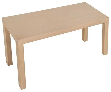 light wood dining table levv dt1200 light wood dining table