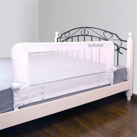 bed rail children guard safety toddlers down fold foam baby nbr inches toddler rails guards belt amazon extra regalo inch
