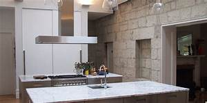 Bespoke Kitchen Rangehoods Made To Your Specifications
