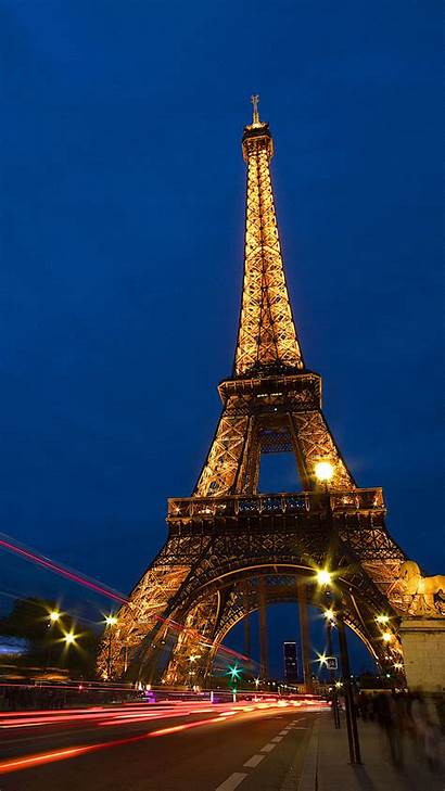 Lock Screen Lockscreen Wallpapers Iphone Eiffel Tower