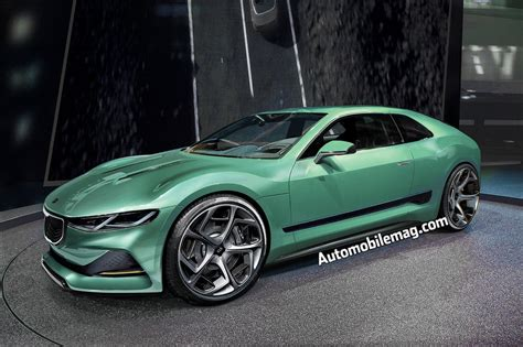25 Future Cars You Won't Want To Miss