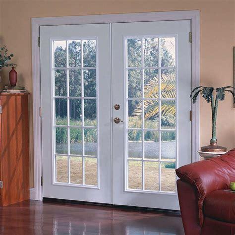 Luxury Glass Patio Doors — Home Ideas Collection Sliding
