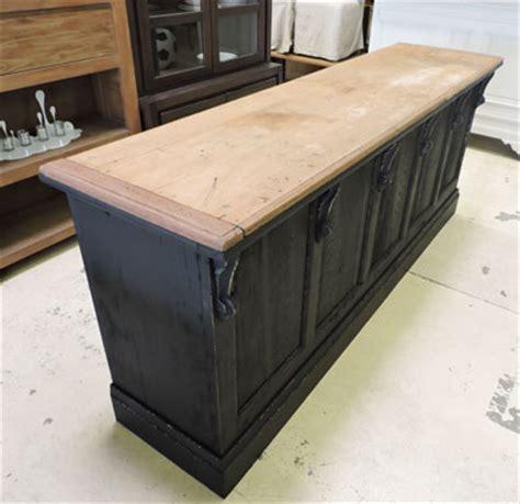 nos meubles antiquités brocante vendus