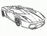 Coloring Wheels Cars Printable Colouring Thingkid Pdf sketch template