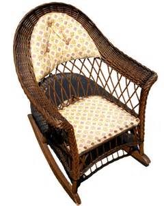 child s rocking chair for sale antiques classifieds