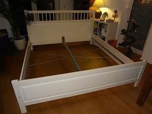 Bett Hemnes Ikea : kostenlose kleinanzeigen kaufen und verkaufen ber private anzeigen bei quoka ~ Orissabook.com Haus und Dekorationen
