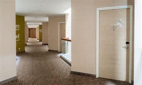 family paradise club mirage hotel woodone integra
