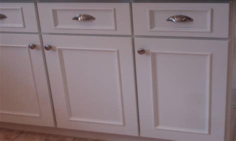 kitchen cabinet door trim bathroom ideas black trim moldings diy chair rail molding 5320