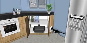 Comment Décorer Son Appartement : amnager son appartement bien dcorer son appartement ~ Premium-room.com Idées de Décoration