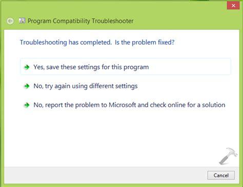 fix word  run   error   preventing