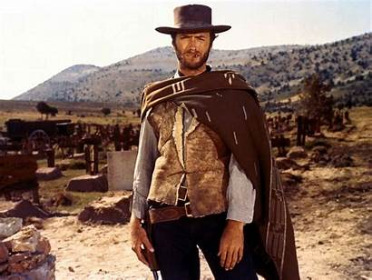 Clint Eastwood 1280 Wallpapers