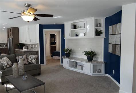 pa modular single double wide homes ridgecrest home sales