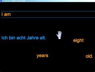 deutsch französisch übersetzen ganze sätze