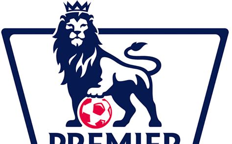 Premier League lion to be removed from logo in imminent ...