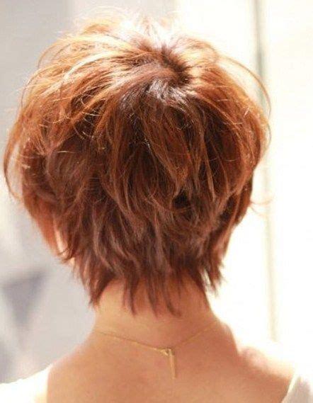 bob frisuren kurz hinten bob frisuren kurz hinten hair do s don ts hair styles hair back