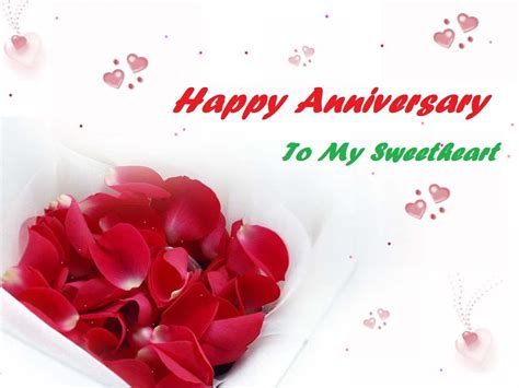 Hd Happy Anniversary by Happy Anniversary Wallpapers Wallpaper Cave