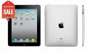 Ipad Neueste Generation : apple ipad 1st generation 16gb wi fi black ~ Kayakingforconservation.com Haus und Dekorationen