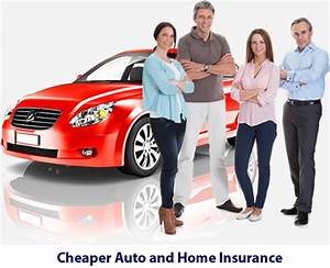 Geico Insurance... Geico Nj Quotes