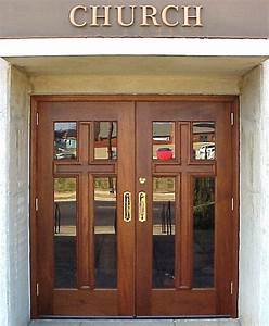 wood exterior doors for sale in milwaukee wisconsin With church entry doors