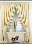 Curtain Living Room Design by Curtain Designs For Living Room Pictures Update Your Curtain Designs For Li