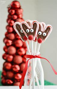 Best Homemade Candy Gifts - ideas and images on Bing | Find what you ...
