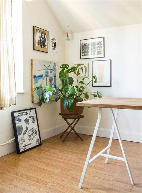 pin by nook and cranny a relaxed bungalow in portland oregon design sponge home garden pinterest portland