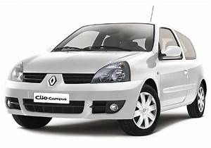 Courroie De Distribution Clio 2 Essence : kit courroie de distribution clio 2 essence quand ~ Maxctalentgroup.com Avis de Voitures