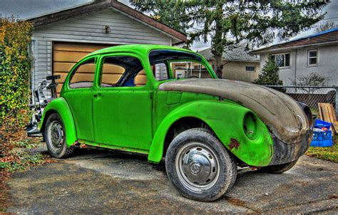 punch buggy car drawing hdr punch buggy by iampencilfingerz on deviantart