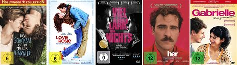 besten uhrenmarken top 10 top 10 der besten liebesfilme 2014