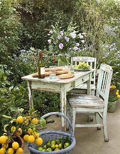 Table Basse Jardin Jardiland