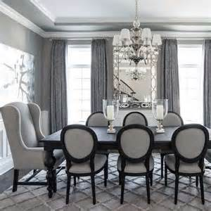 gray dining room ideas dining room colors 8 inviting colors bob vila